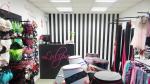 Lulipa inicia su expansión a través de franquicias este año - Noticias de cierre de negocios