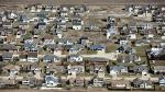 Préstamos de US$ 1 millón para viviendas son los que más crecen en EE.UU. - Noticias de fannie mae