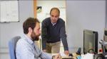 Consejos empresariales de Harvard Business Review - Noticias de melissa klug