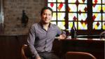 """""""Abraxas pone a Perú como primero en la región en entrar a ultrapremium"""" - Noticias de restaurantes en el per��"""