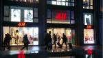 H&M inicia operaciones el 7 de mayo en el Jockey Plaza - Noticias de plaza lima sur
