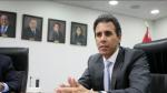 Inversión en Investigación y Desarrollo en el Perú subiría en US$ 500 millones al 2016 - Noticias de proyectos tecnológicos