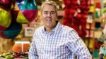 Casa&Ideas revela cómo las empresas pueden revolucionar en el sector retail - Noticias de real plaza salaverry