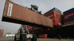 Exportadores primarios tendrán que registrar sus contratos en web de Sunat - Noticias de precio de minerales