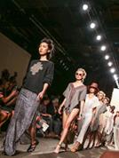Moda en NY. Cifras detrás de la Semana de la Moda de Nueva York