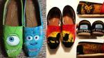Toms: Prepárate para ir de shopping, la tienda de calzado aterriza en Perú - Noticias de mundialmente