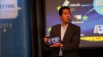 Intel: Peruanos son los que invierten más en PC de alta tecnología - Noticias de educación en el perú