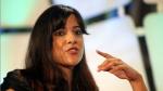 La mujer que quiere reducir la brecha de género en Silicon Valley - Noticias de angela ahrendts