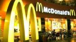 McDonald's eliminará gradualmente pollo con antibióticos para humanos en EE.UU. - Noticias de corp mcdonald