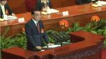 China prevé menor crecimiento en 2015 - Noticias de tiananmen