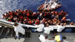 La medalla de un joven ilegal pone de relieve las dificultades de Francia con los inmigrantes - Noticias de practicas laborales