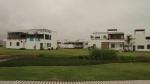 Las casas de campo se erigen como competencia ante las casas de playa - Noticias de huacho