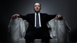 """House of Cards"" a la latinoamericana: ¿Podría existir un Frank Underwood en la región? - Noticias de kevin spacey"
