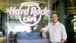 Miraflores y San Isidro son plazas que se miran para Hard Rock Hotel Casino - Noticias de hard rock cafe lima