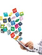 Apps. Diez aplicaciones para mejorar su productividad