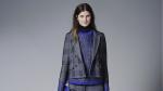 Pantalones y faldas, los aliados de una ejecutiva fashionista - Noticias de real plaza salaverry