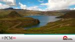 Gobierno invertirá más de S/. 1,000 millones en Espinar entre 2015 y 2016 - Noticias de percy minaya