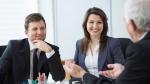 ¿Cómo volver a ganarse la confianza de su jefe? - Noticias de david desteno