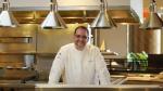 """""""Jamás admitiré que siendo chef he logrado cocinar mejor que mi mamá"""" - Noticias de chef"""