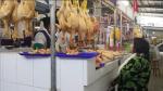 Precio del pollo cayó 15% para mayoristas, pero apenas bajó un 2% para los consumidores - Noticias de marco vinelli