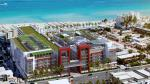 Peruanos se ubican entre los principales compradores de propiedades en Miami - Noticias de condominio costa