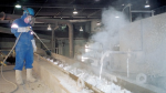 Minsur prevé finalizar prefactibilidad de proyecto de cobre Mina Justa este año - Noticias de mina pitinga