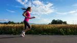 Cinco de cada 10 limeños ya realizan algún tipo de actividad deportiva - Noticias de desarrollo corporal