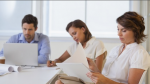Cultura organizacional: Las claves para alcanzar el éxito - Noticias de estudio bellido
