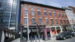 Empresas de tecnología abandonan oficinas con cubículos en Canadá - Noticias de teléfonos avanzados