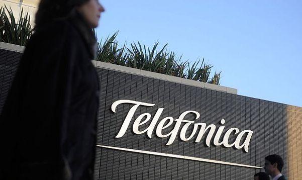 Telefónica renuncia a sus derechos en Telecom Italia - Noticias de