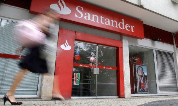 Banco Santander lanza oferta para comprar Novo Banco - Noticias de