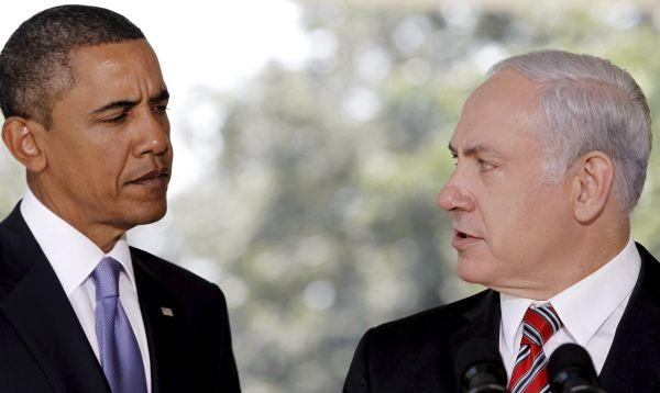 Netanyahu se disculpa públicamente por sus declaraciones sobre árabes israelíes - Noticias de