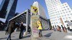 Complejo berlinés de Potsdamer Platz estaría a la venta por US$ 1,600 millones - Noticias de un millon de pie