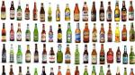 Las cervezas más populares por país - Noticias de bud light