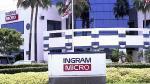 Estadounidense Ingram Micro compra operaciones de Tech Data en Perú y Chile - Noticias de alain robert