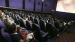 Con 118 años de historia, el cine peruano ahora tiene más productoras y más géneros - Noticias de cine de animación