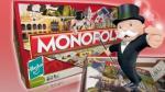 Lima superó a otras 21 ciudades y será la propiedad de mayor valor en Monopoly - Noticias de mundialmente