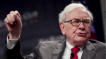 Sepa dónde invierten George Soros, Warren Buffett, Bill Gates y John Paulson - Noticias de john paulson