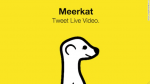 Meerkat, la app más popular del momento (para los 'tuiteros') - Noticias de jared leto