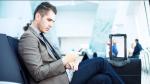 Las diez tendencias del nuevo viajero digital - Noticias de desarrollo tecnológico