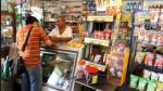 Conoce unos tips que permitirán al minorista mejorar y crecer - Noticias de sector retail