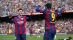FC Barcelona vs Real Madrid, el partido más costoso y valioso del mundo - Noticias de florentino perez