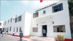Gobierno acepta renuncia de altos funcionarios de la DINI - Noticias de ivan kamisaki
