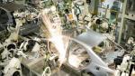 Toyota aprobaría planta de ensamblaje en México en cuestión de semanas - Noticias de escala remunerativa