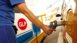 Precios de referencia de gasolinas y gasoholes caen hasta 5.16% esta semana - Noticias de huelga
