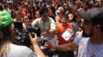 Tampico va a la caza de jóvenes emprendedores - Noticias de zumba