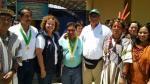 Minagri anuncia inversión de más de S/. 550 millones en la selva central hasta el 2016 - Noticias de plan nacional de acción del café peruano