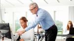 Un súper-CEO: ¿Cuál será el perfil de los gerentes de los próximos cinco años? - Noticias de pbi