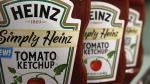 Kraft y Heinz se fusionan para formar tercera mayor empresa de alimentos en Norteamérica - Noticias de john sullivan