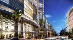 Miami tendrá el segundo proyecto de lujo más grande de EE.UU. - Noticias de tokio